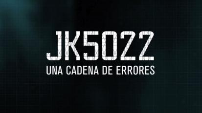 JK 5022: Una Cadena de Errores