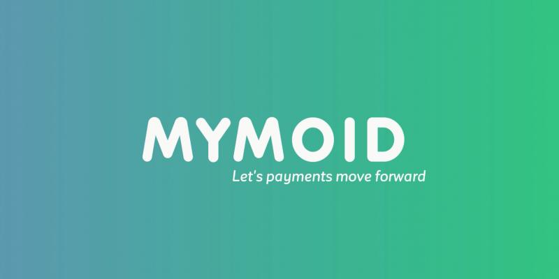 MYMOID 1