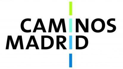 CICCP Demarcación Madrid