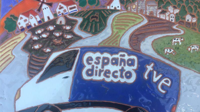 Descubre los secretos de Albacete