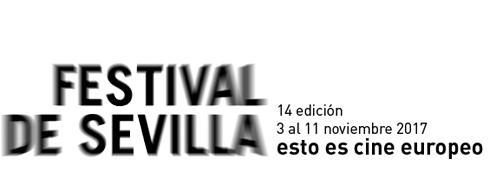 XIV edición del Festival de Cine Europeo de Sevilla