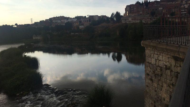 Por tierras del Duero