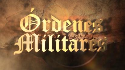 IBERDROLA ÓRDENES MILITARES ALCÁNTARA