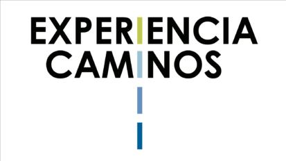 EXPERIENCIA CAMINOS