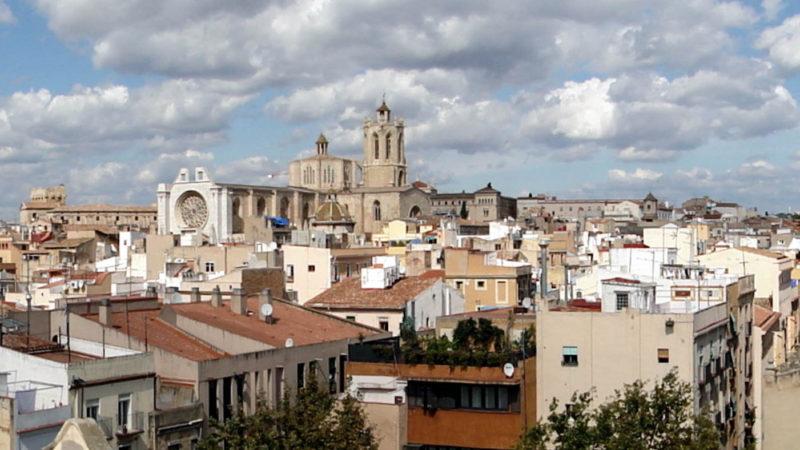 Tarragona, rica en sabores y naturaleza