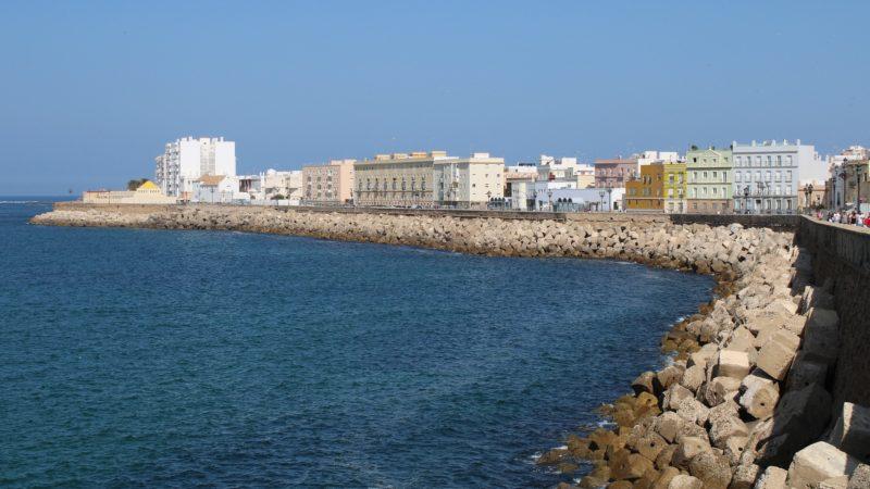 A Cádiz le sobran los motivos