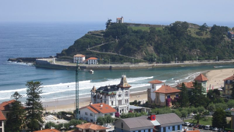 Asturias, un lujo